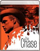 the chase BD t