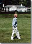 source: The Daily Telegraph