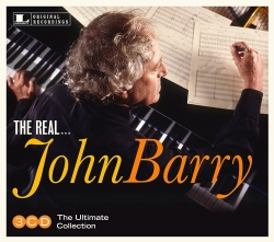 RealJohnBarry