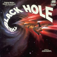 The Black Hole - iTunes