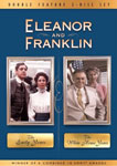 Eleanor And Franklin Double Feature John Barry