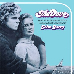 John Barry - The Dove from Intrada