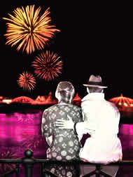 Go to the Almeida Theatre website