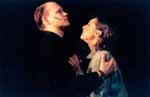 Brighton Rock, the John Barry / Don Black musical from 2004