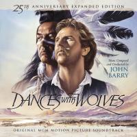 dances with wolves la la land s