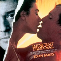 indecent proposal intrada s