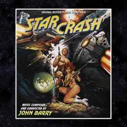 starcrash cd 2017 s