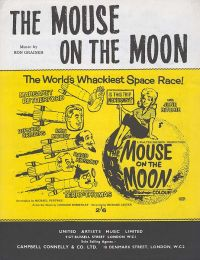 MouseOnTheMoon.jpg